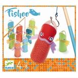 Fishoo, fiskespil