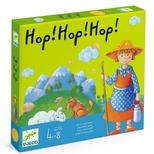 Spil, Hop Hop Hop.