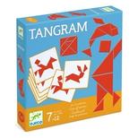 Spil, Tangram.