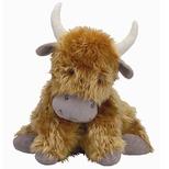 Truffles Højlands ko, Stor 71 cm