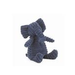 Cordy Roy elefant, Lille 26 cm