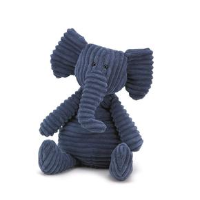 Cordy Roy elefant, Mellem 41 cm