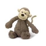Bashful abe, Mellem 31 cm