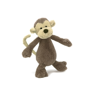 Bashful abe, Lille 18 cm