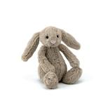 Bashful kanin, Beige Baby 13 cm