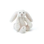 Bashful kanin, creme Baby 13 cm