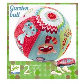 Ballonbold – Have.