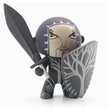 Ridderfigur – Prince of Woods