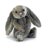 Bashful Kanin, Cottontail mellem 31 cm