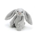 Bashful Kanin, Silver lille 18 cm