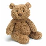 Bartholomew bjørn, stor 36 cm