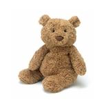 Bartholomew bjørn, mellem 28 cm