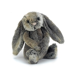 Bashful Kanin, cottentail lille 18 cm