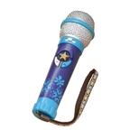 Okideoke -mikrofon
