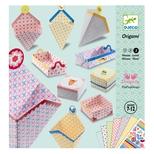 Origami - Æsker