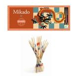 Klassisk spil, Mikado