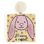 Papbog, Hvis jeg var en kanin