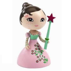 Arty Toys - Andora