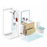 Petit Home - Badeværelse