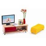 Petit Home - TV møbel