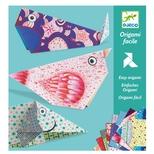 Origami - Store dyr