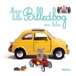 Min lille billedbog om biler