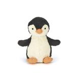 Peanut Pingvin, lille 11 cm