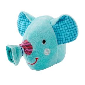 Mini rangle, Elefanten Albert