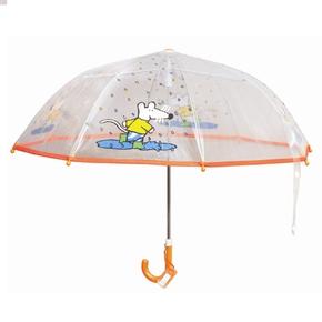 Malle Paraply til b›rn