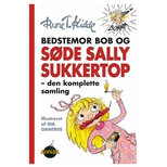 Bedstemor Bob og Søde Sally Sukkertop