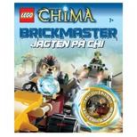 LEGO Chima Brickmaster