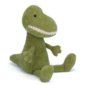 Toothy  T-Rex, 36 cm