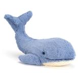 Ocean Wilbur Hval