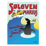Søløven Marius