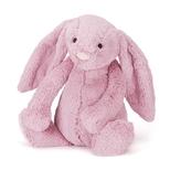 Bashful kanin, Tulip kæmpe 51 cm