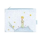Den lille Prins taske