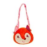 Alice håndtaske