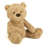 Bumbly Bjørn, mellem 42 cm