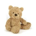 Bumbly Bjørn, lille 30 cm
