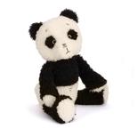 Smudge Panda, 36 cm