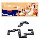 Klassisk spil, Domino