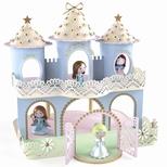 Arty Toys, Ze Princesses slot