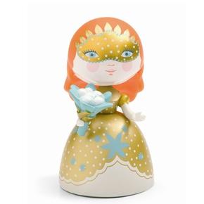 Arty Toys, Barbara
