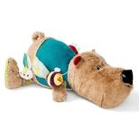 César, aktivitets bjørn