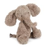 Mumble Elefant, 41cm.