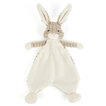 Cordy Roy Baby, Hare nusseklud