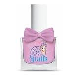 Snail Neglelak,  Candy Floss
