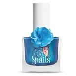 Snail Neglelak Fleur, Lily