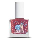 Snail Neglelak,  Candy Cane