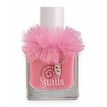 Snail Neglelak, Ballerine - Pinky Pink